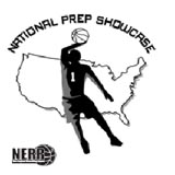 2012 National Prep Showcase