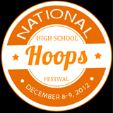2012 Team Takeover National High School Hoops Festival
