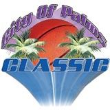 2012 City of Palms Classic