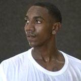 Marquis Teague Shonn Bolden's Living Empowered Sports