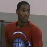 Will Barton John Lucas Enterprises
