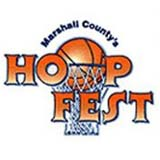 2013 Marshall County Hoopfest
